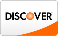IMG-DISCOVER